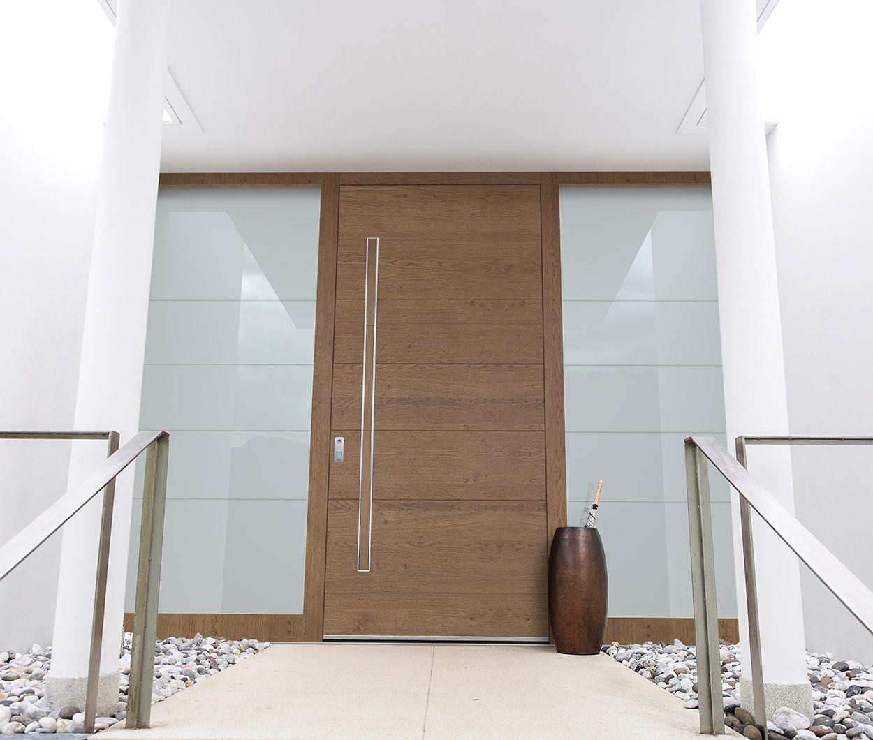 Haustüren Hersteller Auf Top Level Haustüren Direkt Vom Hersteller