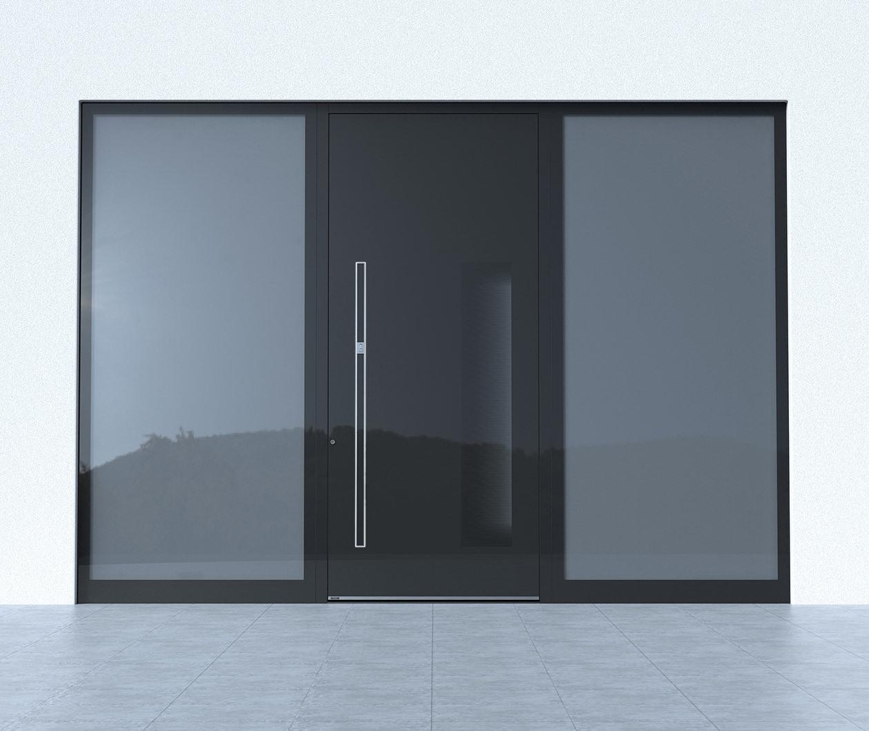 haust r sicherheit mit sicherheitsschloss und mehrfachverriegelung online pirnar. Black Bedroom Furniture Sets. Home Design Ideas